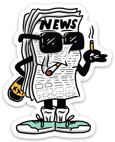SBS_STICKER_19_BAD_NEWS_MOCKUP.png