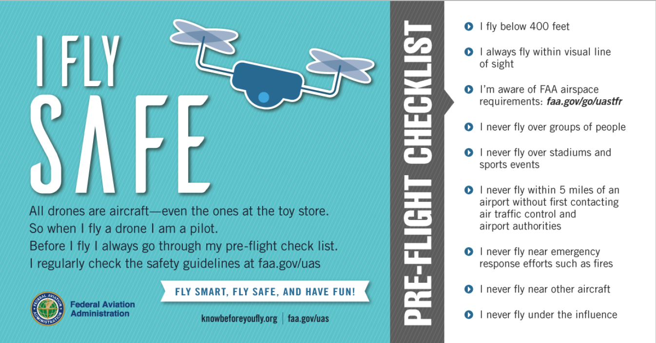 FAA Pre-Flight Checklist.png