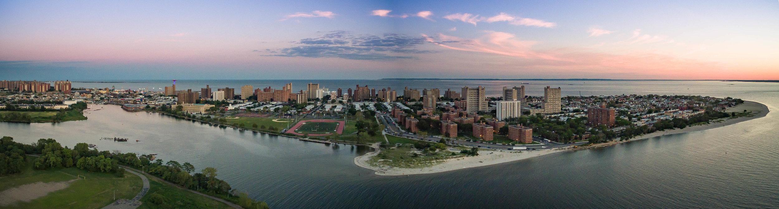 Coney Island Panorama 11.1.5.jpg