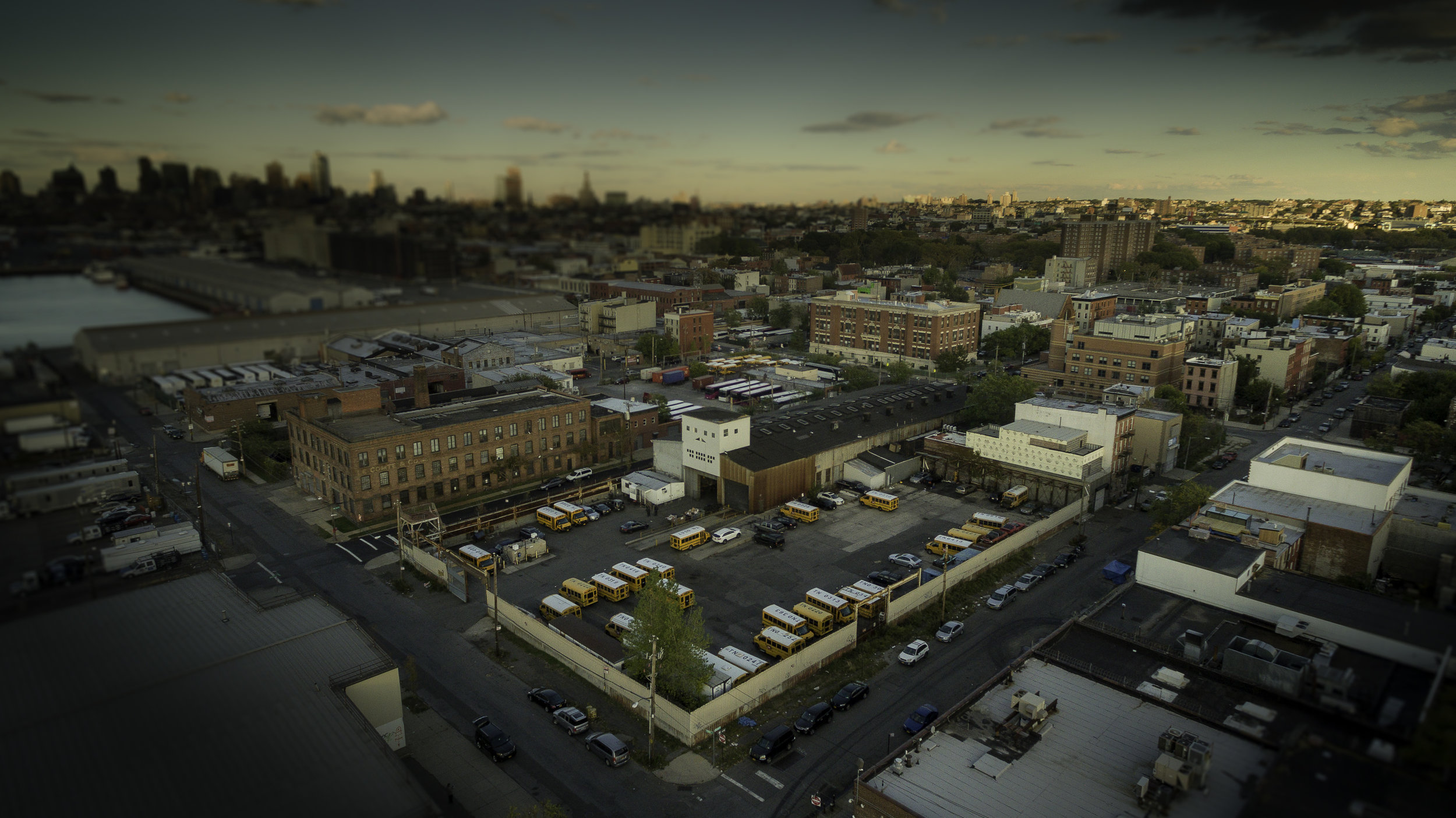 Red Hook Bus Depot TS 1.jpg