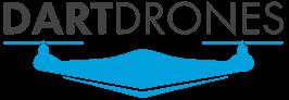 dartdrones-logo-small-2017.png