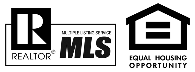 mls-realtor-equal-housing-Logo.png