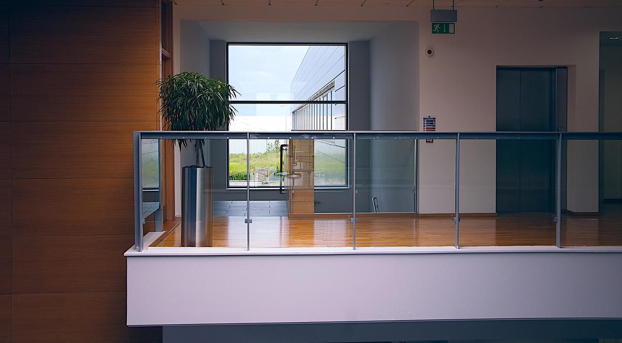 modern-office-1044807_1280.jpg