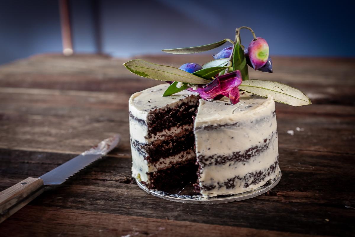 Zephyr_Bloom_Cake_Tasting-13.jpg