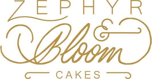 Z&B-Logo.jpg