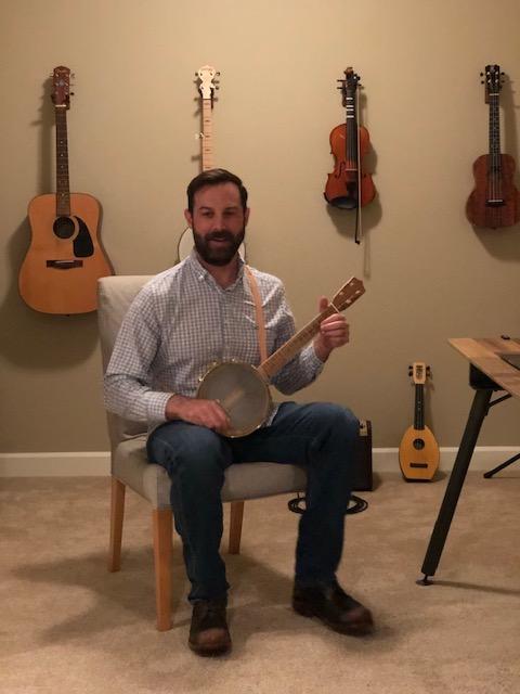 todd_with_banjo_ukulele.jpg