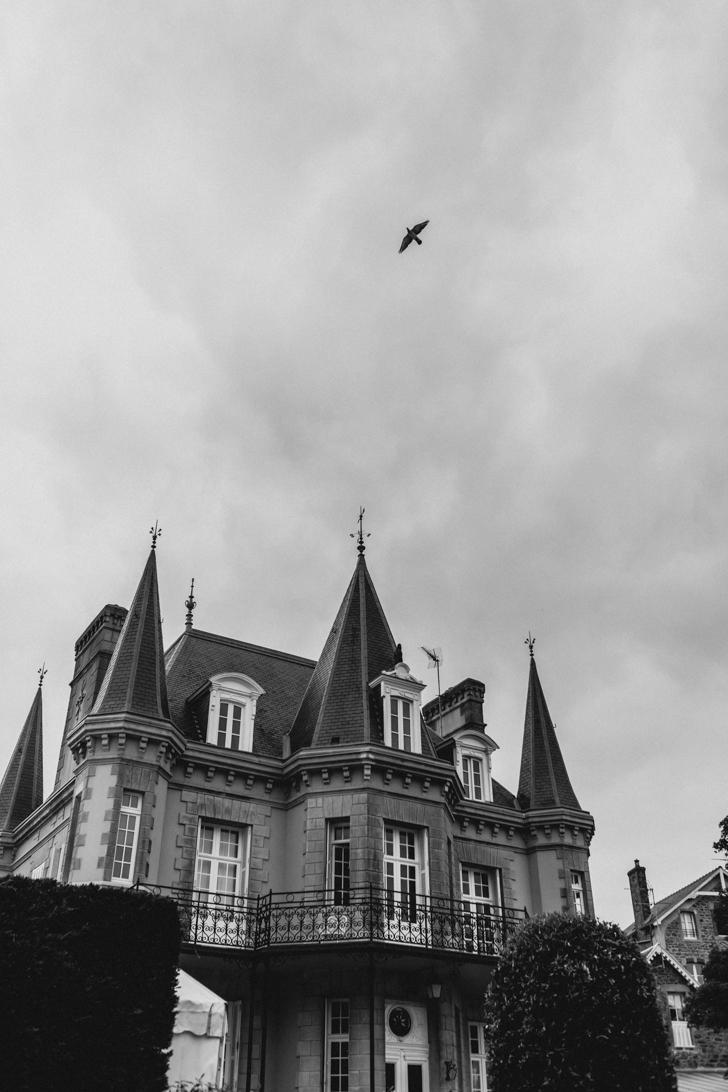 SaintLunaire_Portrait_(1_of_1).jpg