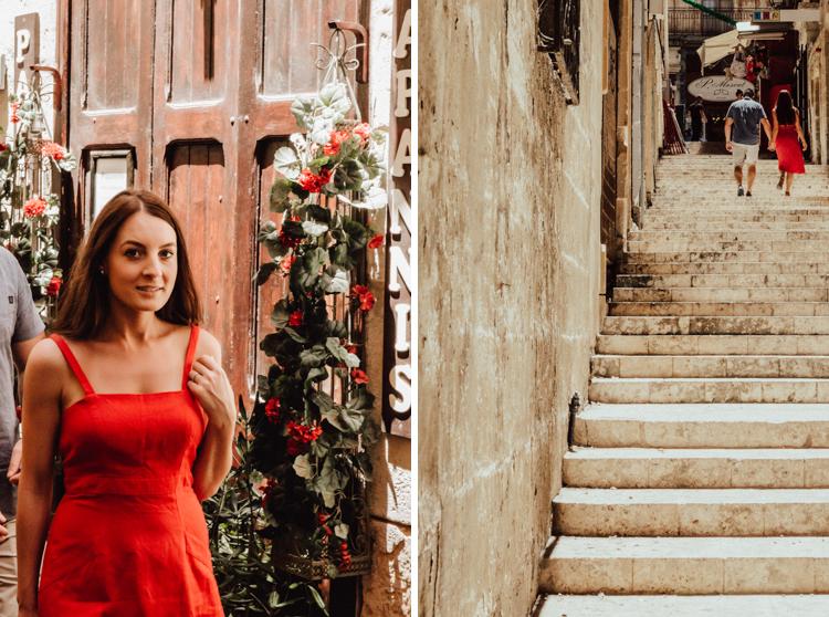 A+L_Bottlebrush_Valletta_03.jpg