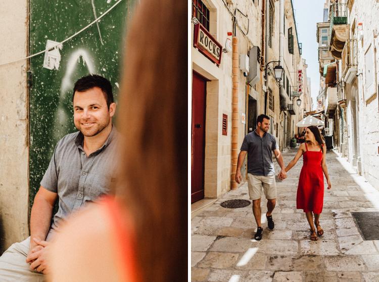A+L_Bottlebrush_Valletta_05.jpg