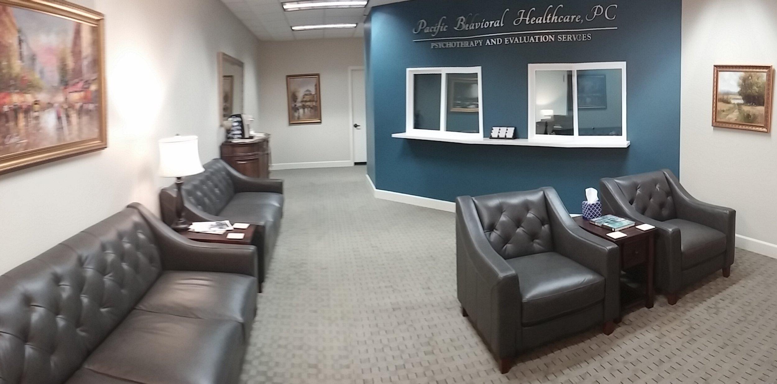20150326_080444_Pano_PBH waiting room.jpg