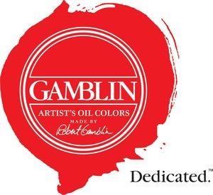 Gamblin+Logo.jpg