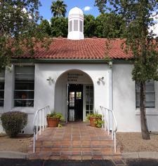 Scottsdale Artists' School