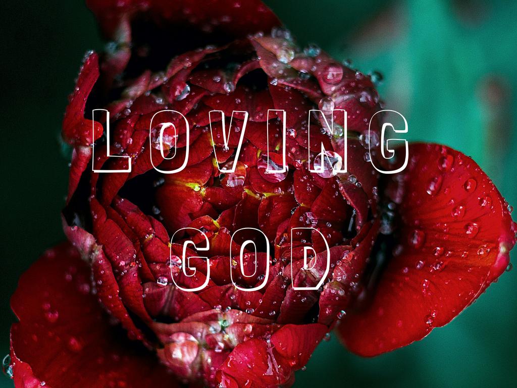 LOVING GOD.png