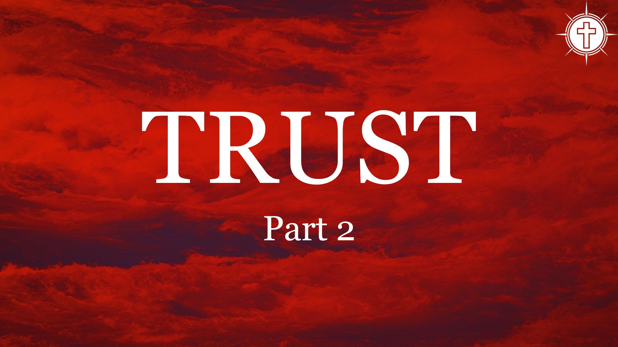 Trust part 2.png