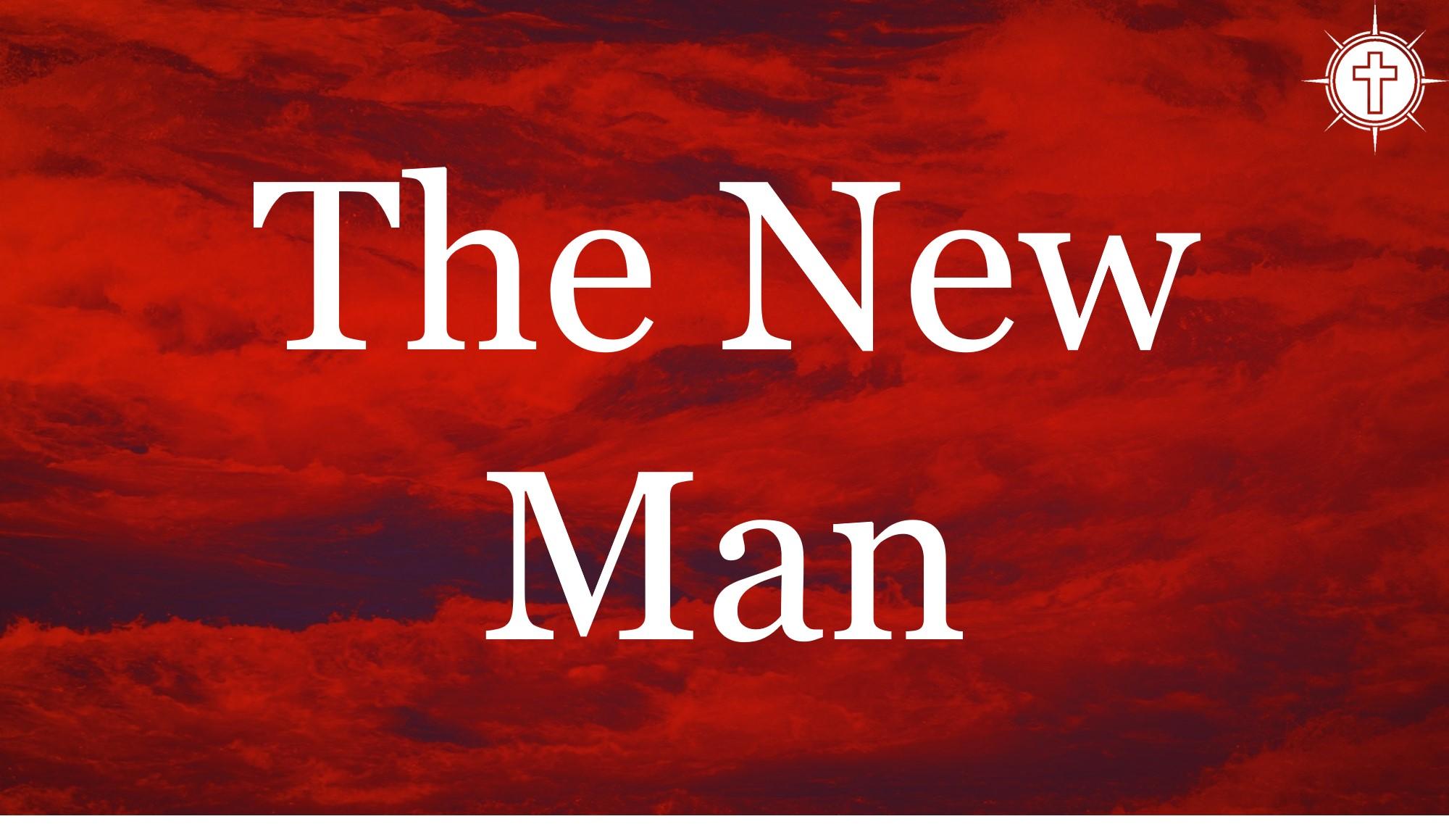 the new man.jpg