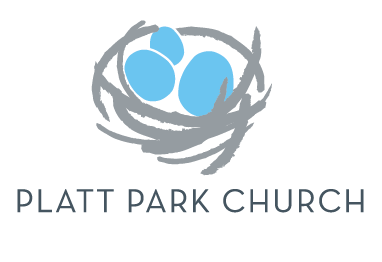 platt park church logo.jpg
