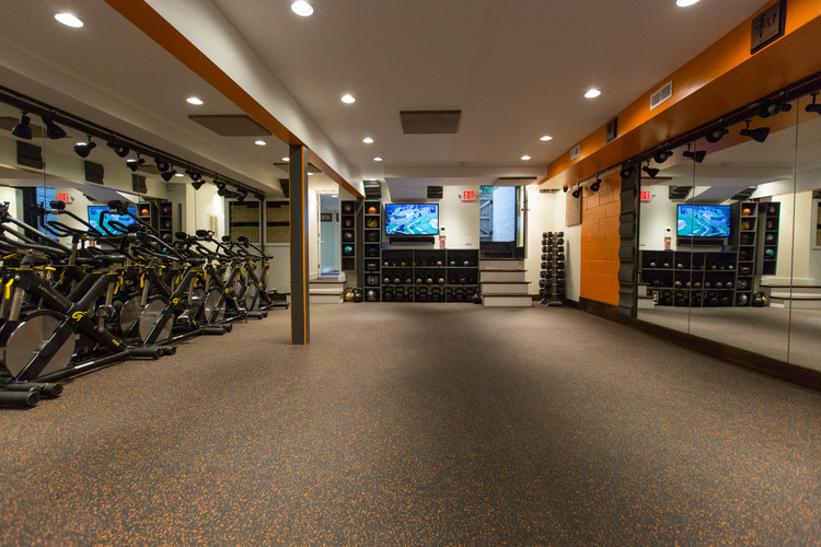 Fitness+Studio.jpg
