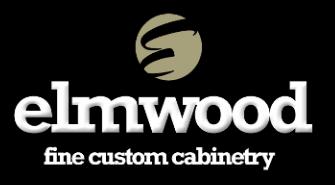 LogoBWBgsm.png