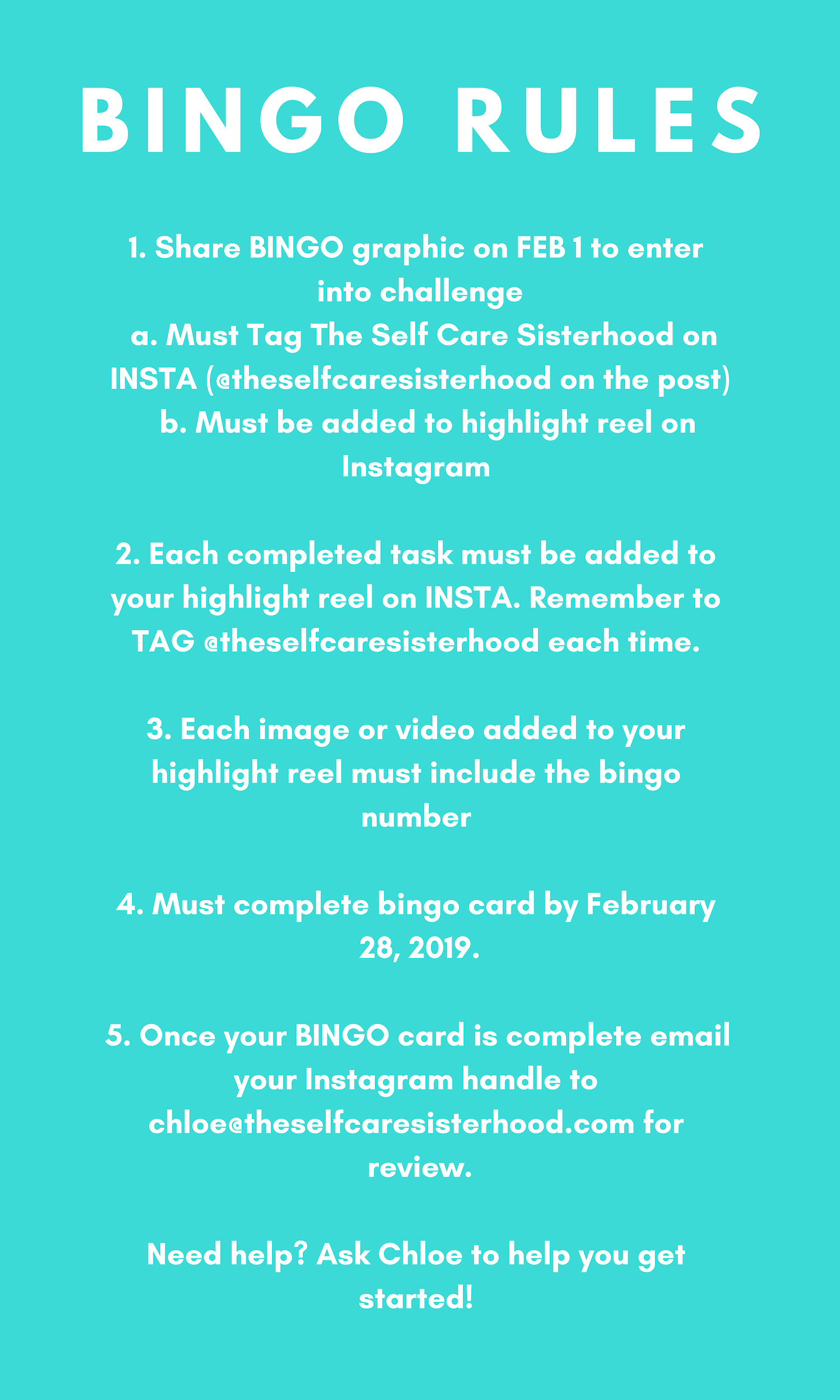 BINGO WEB COPY 1  (1).png