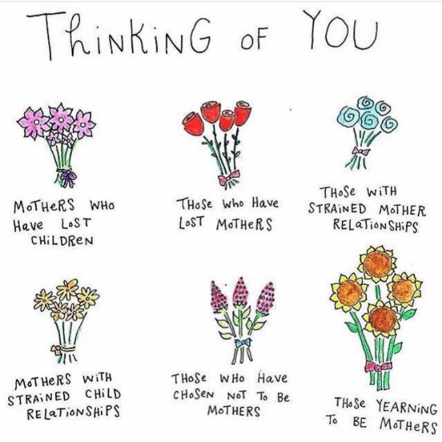Happy Mother's Day Girl Gang 💕  Pic by @bymariandrew 😘🙌🏻