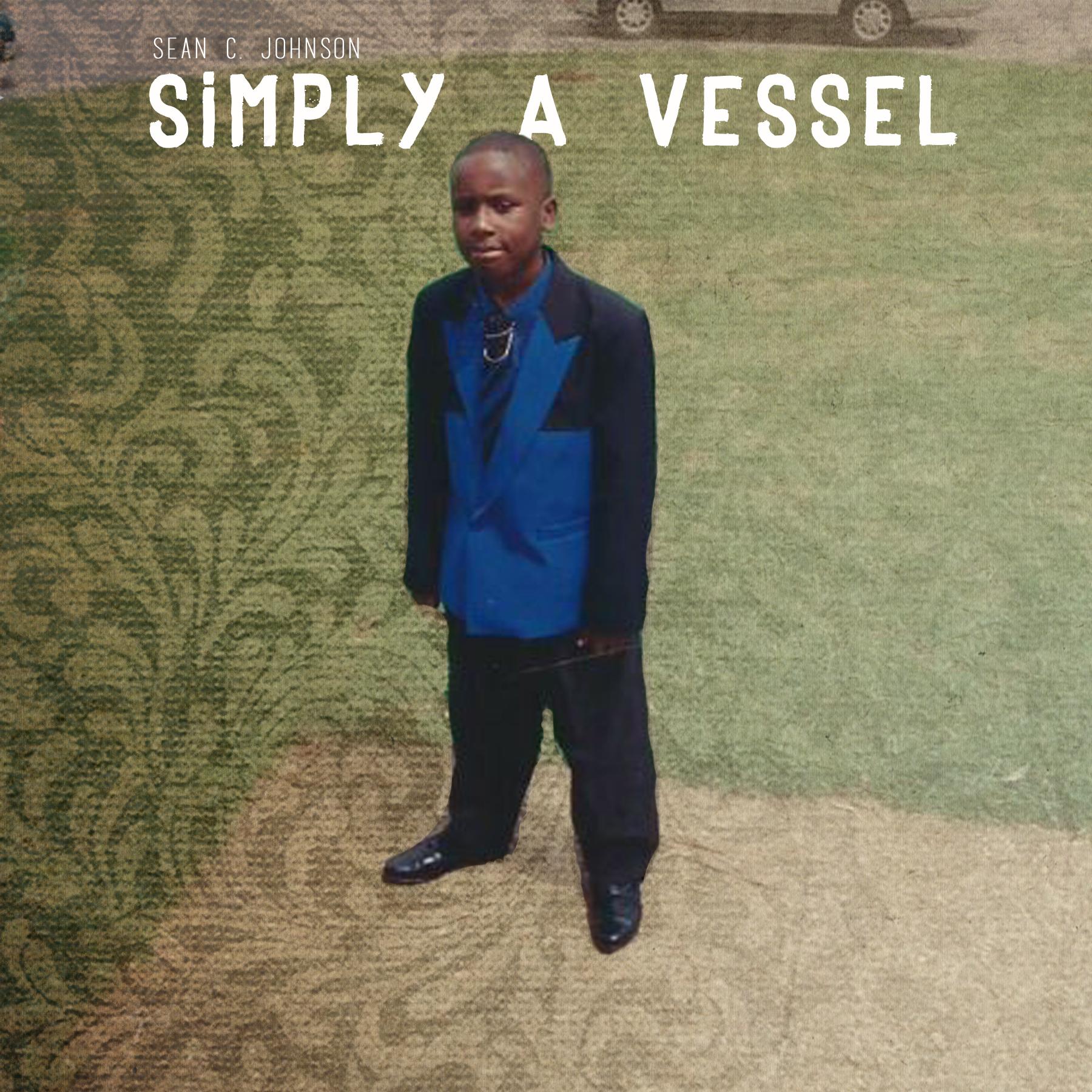 Simply A Vessel New Album Cover.jpg