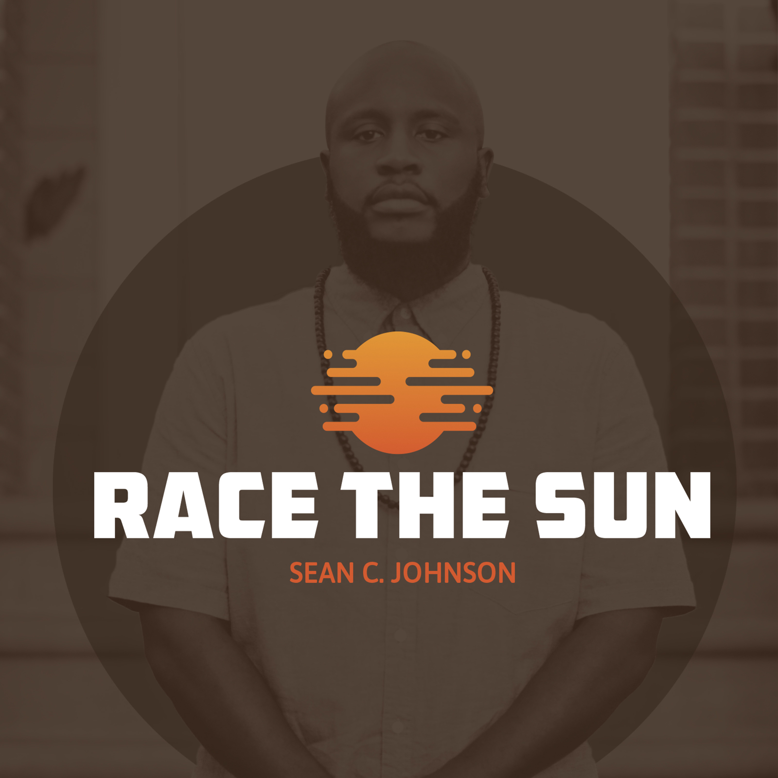 Race The Sun - Front Cover.jpg