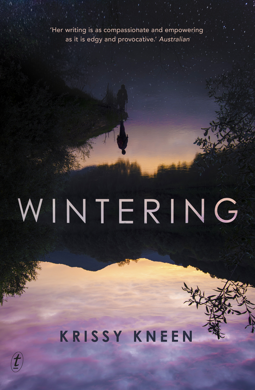 winteringcoverfinal.jpg