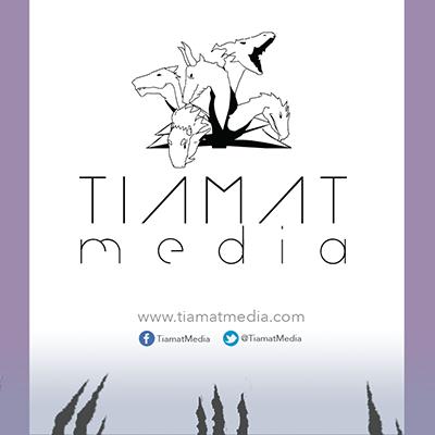 Tiamat Media