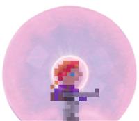 Zylatov Assault Bubble