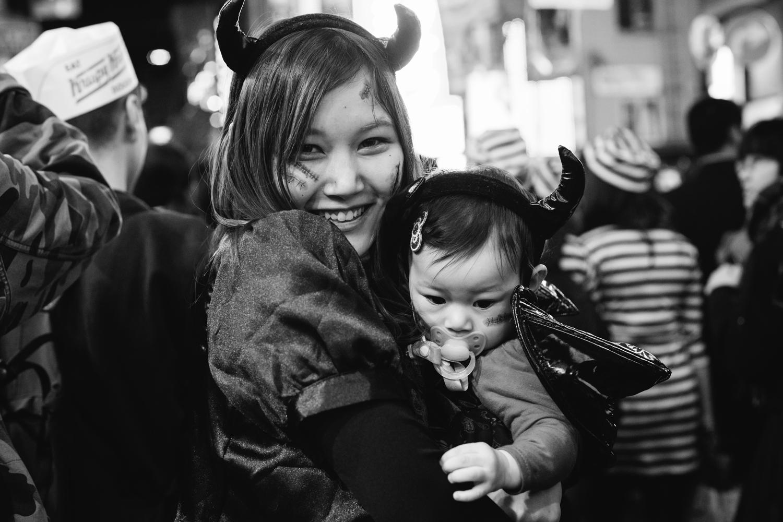 Halloween_2_RaitTuulas.jpg