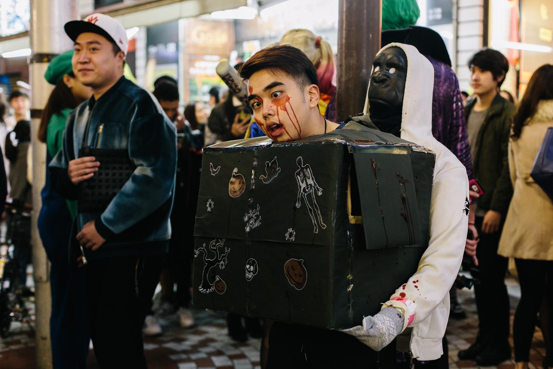 Halloween_3_RaitTuulas.jpg