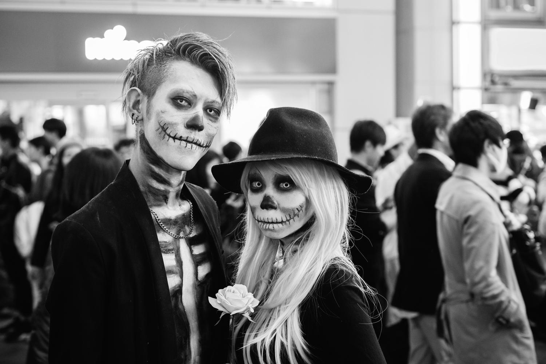 Halloween_8_RaitTuulas.jpg