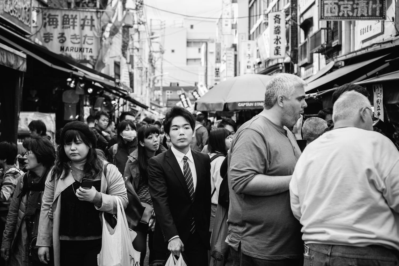 Tokyo_5_RaitTuulas.jpg