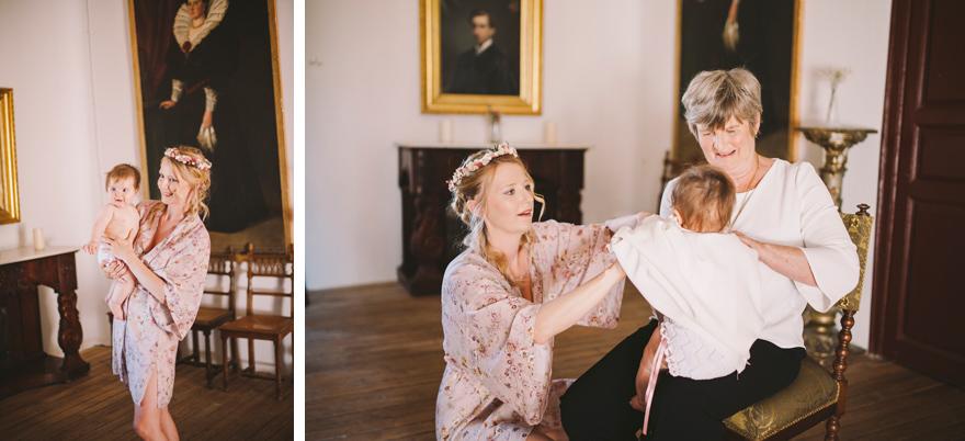 006-boda-en-el-palacio-de-hoyuelos.jpg