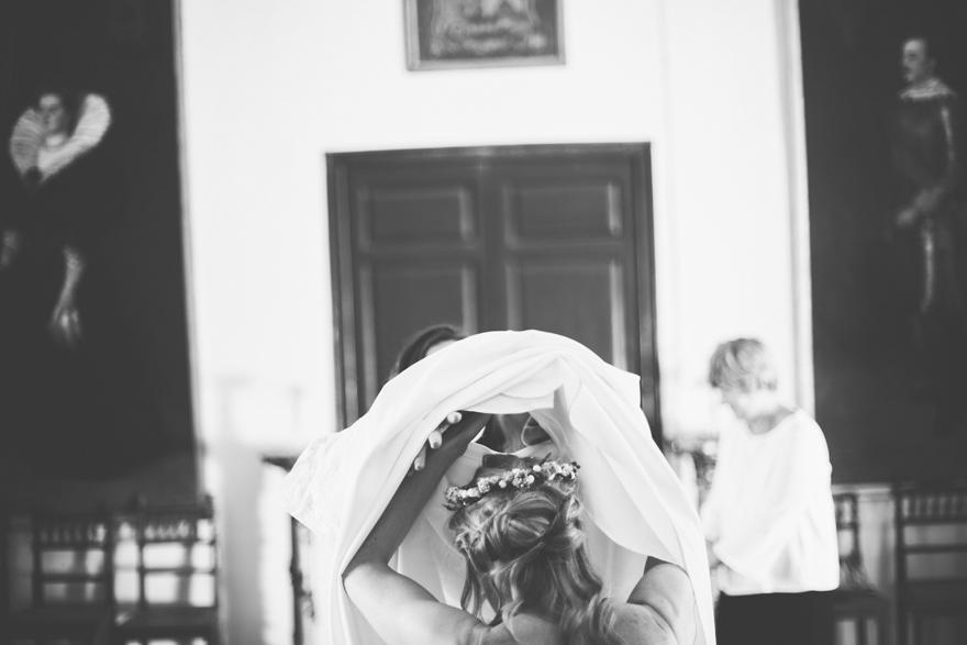 009-boda-en-el-palacio-de-hoyuelos.jpg
