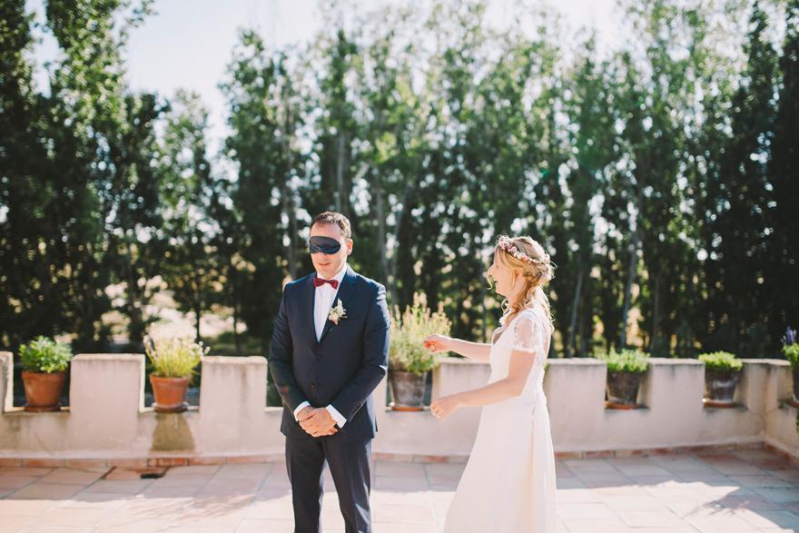 014-boda-en-el-palacio-de-hoyuelos.jpg
