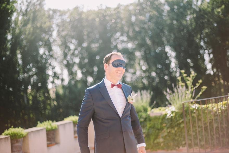 013-boda-en-el-palacio-de-hoyuelos.jpg