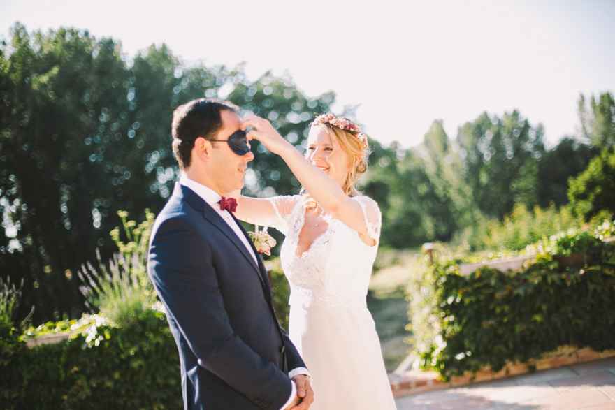 015-boda-en-el-palacio-de-hoyuelos.jpg