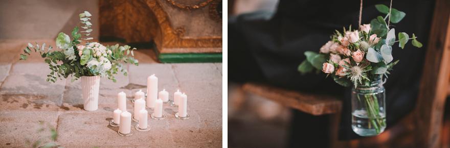 024-boda-en-el-palacio-de-hoyuelos.jpg