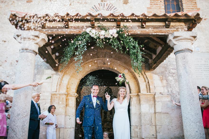 025-boda-en-el-palacio-de-hoyuelos-2.jpg