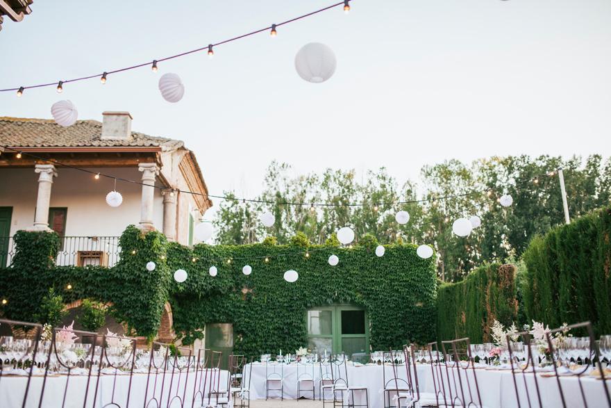 027-boda-en-el-palacio-de-hoyuelos.jpg