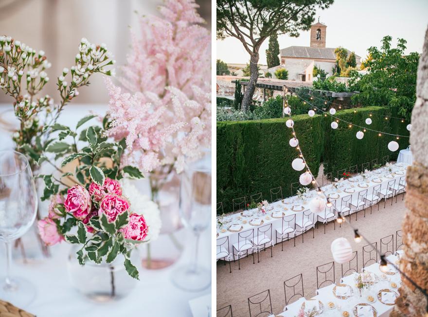036-boda-en-el-palacio-de-hoyuelos.jpg