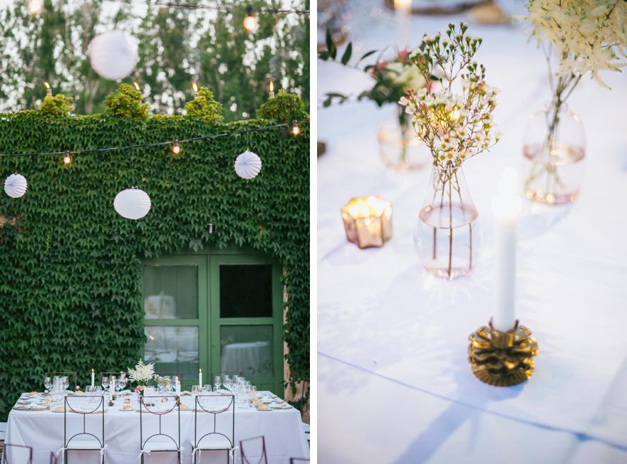 037-boda-en-el-palacio-de-hoyuelos-1.jpg