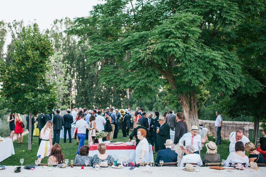 037-boda-en-el-palacio-de-hoyuelos-2.jpg