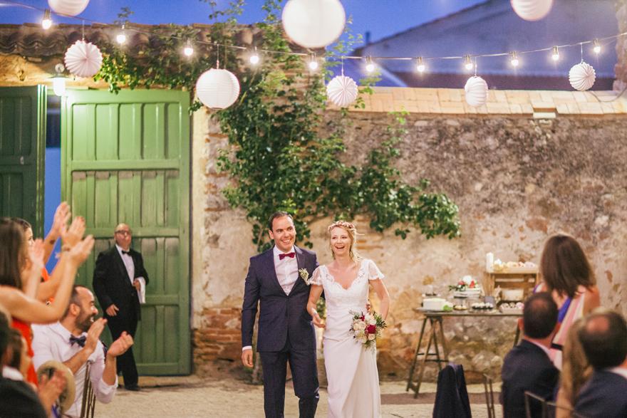 039-boda-en-el-palacio-de-hoyuelos.jpg