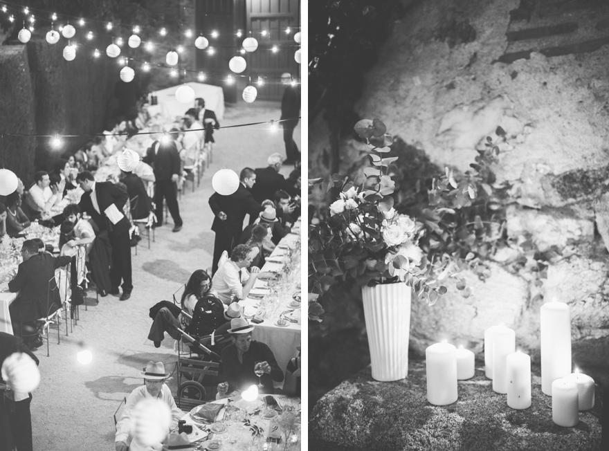 040-boda-en-el-palacio-de-hoyuelos.jpg