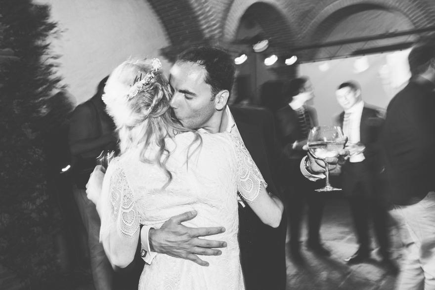 046-boda-en-el-palacio-de-hoyuelos.jpg