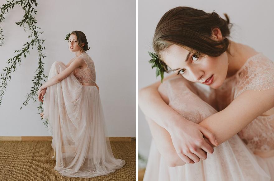 002-decoracion-boda-rosa-cuarzo.jpg