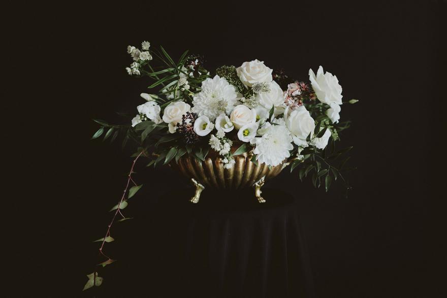 020-ramo-novia-romantico.jpg