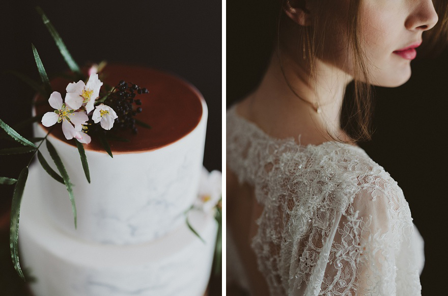 031-bestdayever-bodas-decoracion.jpg
